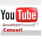 youtube-censor