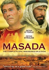 masada--the-complete-epic-miniseries-