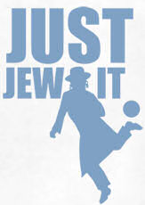 just-jew-it