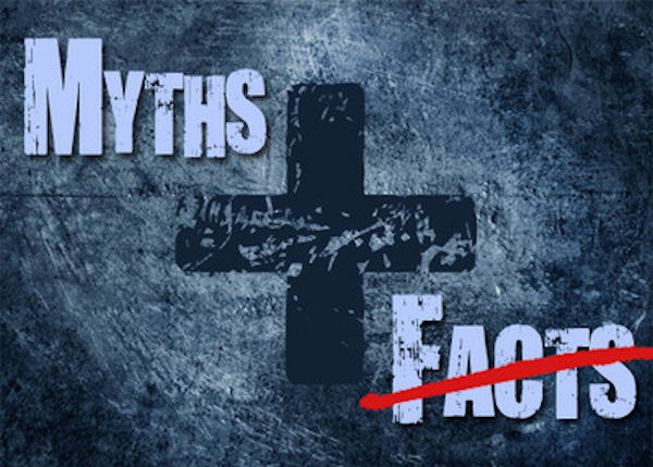 myths-and-facts2