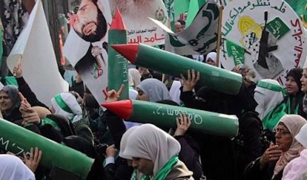 Nabloes-rally-Hamas