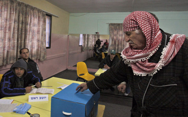 arab-voters2