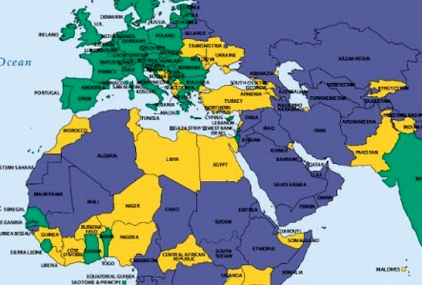 map-of-freedom-2013a