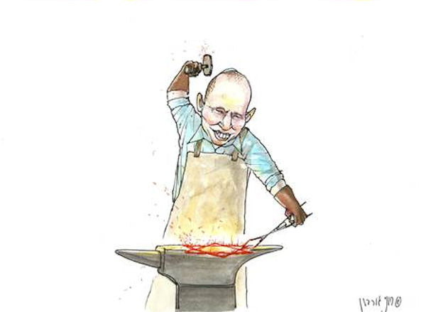naftali-bennett-cartoon2