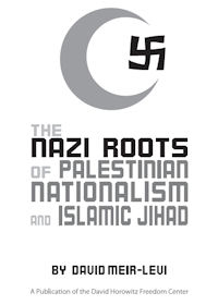 naziroots2