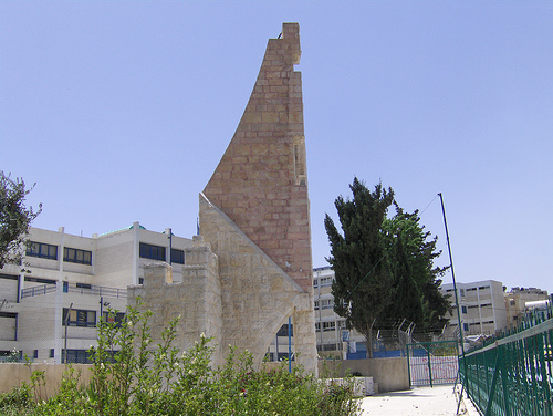 bethlehemmonument