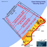 Gaza-fishing-limits2