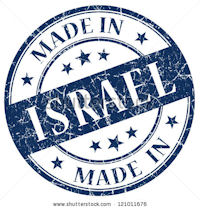 made-in-israel