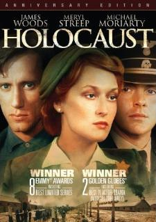 holocaust-movie