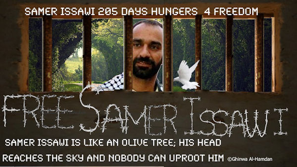 issawi2