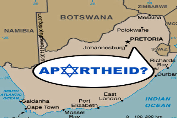 apartheid-map2
