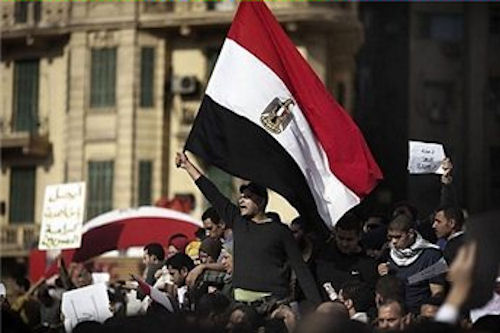 egypte-protest2