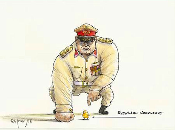 egypt-democracy2