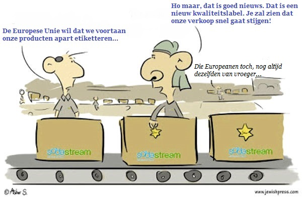 EU-Boycott-of-Settlements4