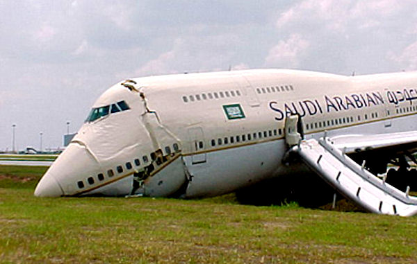 saoudi-airlines3