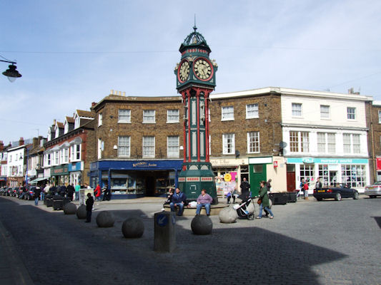 Sheerness_Clock_Tower2