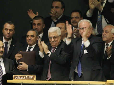 un_palestinians_celebrating