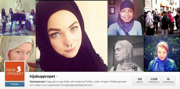 hijab-outcry