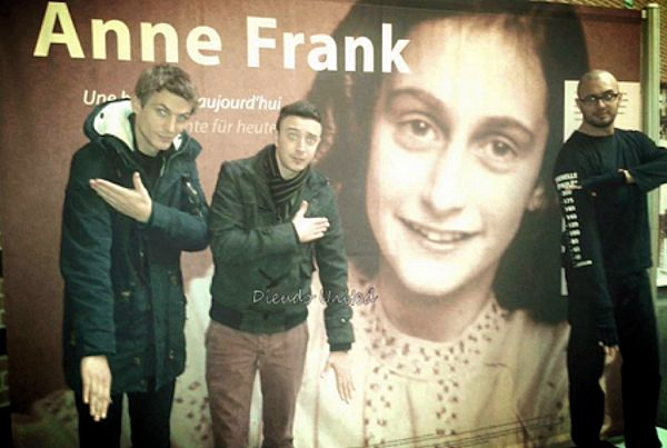 Anne-Frank-quenelle2