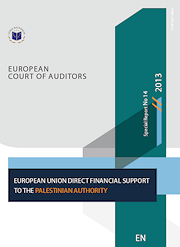 EU-audit