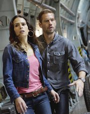 Paul-Walker-Co-Star-Gal-Gadot-Cast