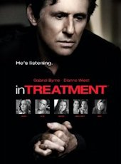 Dramaserie In Treatment