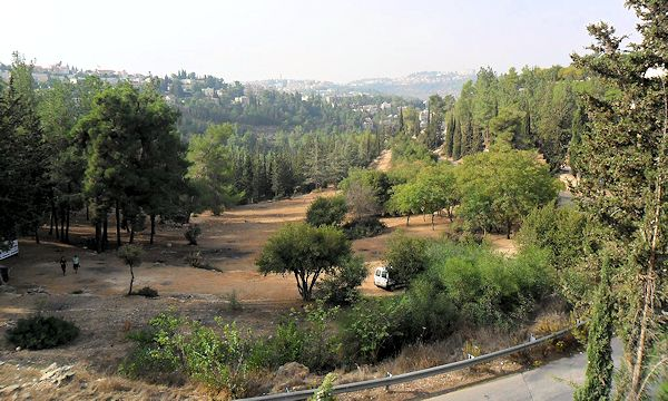 land-of-israel2
