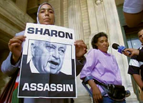 sharon-assassin