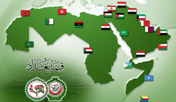 Arab-league-2012
