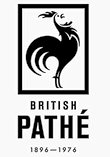 British-Pathe