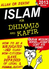 dhimmitude04