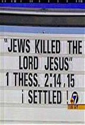 jews-killed-jesus