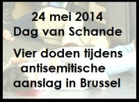 brussels-attack4