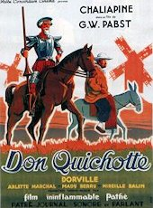 don_quichotte2
