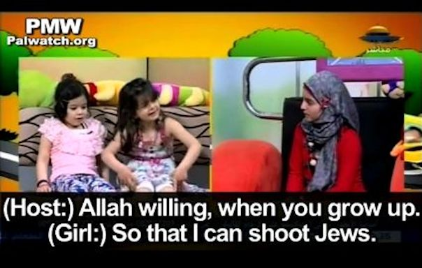 shoot-jews2