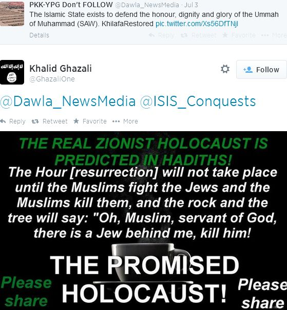 new-holocaust-ISIS