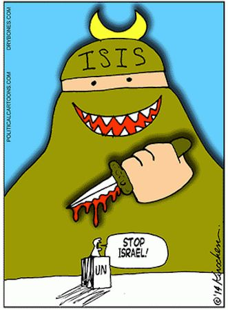 isis-stop