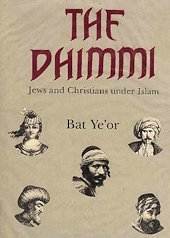 the-dhimmi