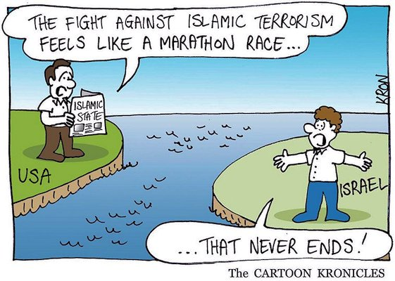 fight-isis
