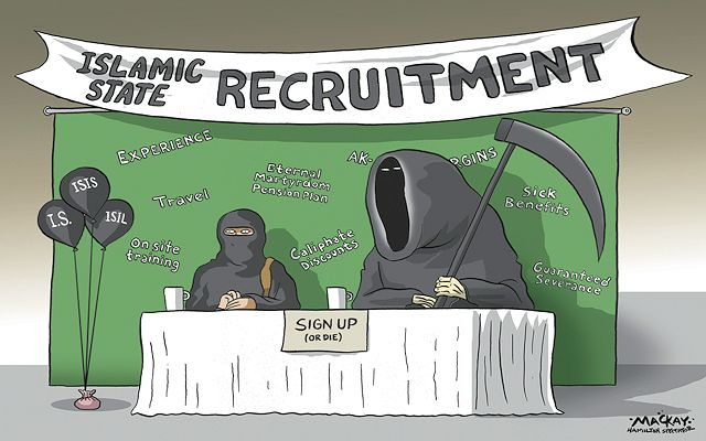 is-recruit2