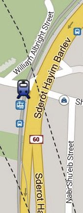 map-busstop