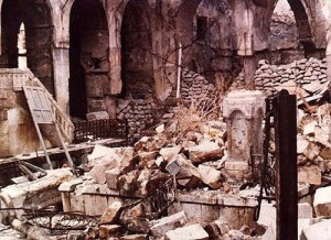 Syria-synagogue-300x218