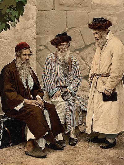 Jews_in_Jerusalem_1890s
