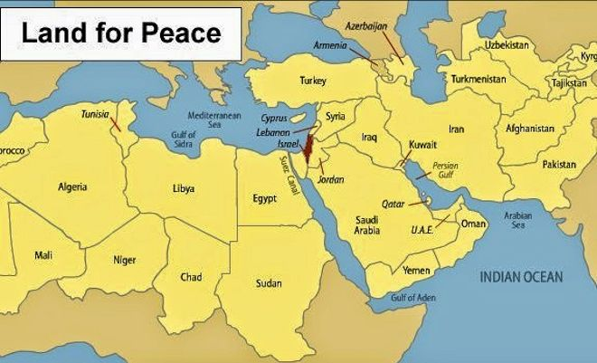 land_for_peace2