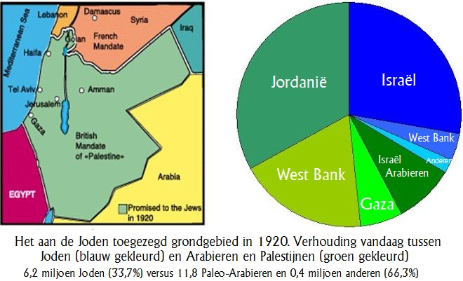 pop-mandaat4
