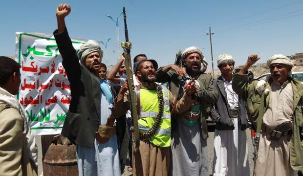 Houthis-take-over-Sanaa