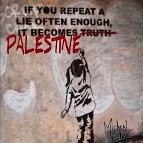 it-becomes-palestine2