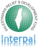 interpal_logo