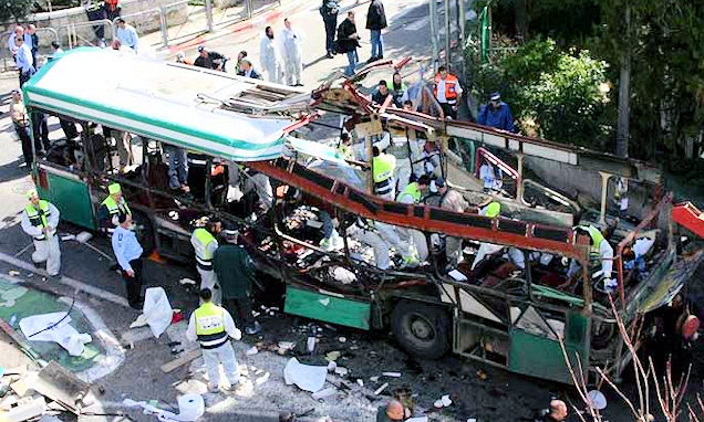 jerusalem-egged-bus-19