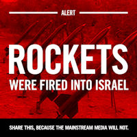 rockets-in-isreal2